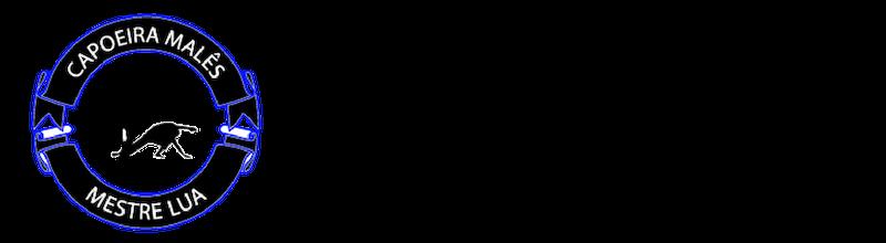 Capoeira Malês Brampton